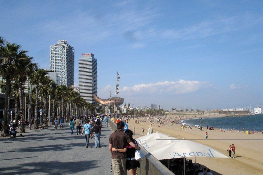Отдых в Испании: планирование маршрута, что посмотреть, полезная информация, отчеты о путешествиях