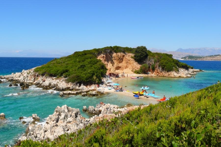 Отдых в Албании: планирование маршрута, что посмотреть, полезная информация, отчеты о путешествиях