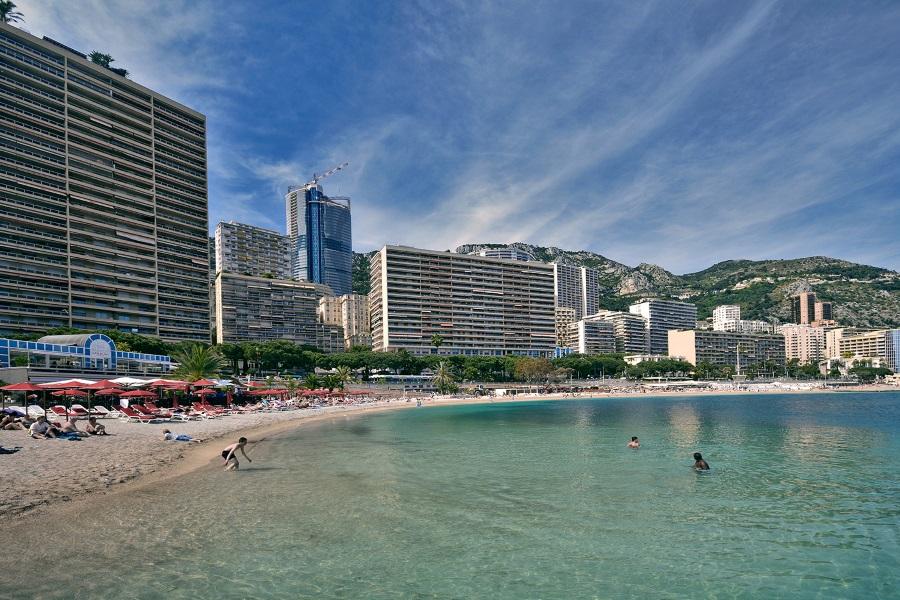 Отдых в Монако: планирование маршрута, что посмотреть, полезная информация, отчеты о путешествиях