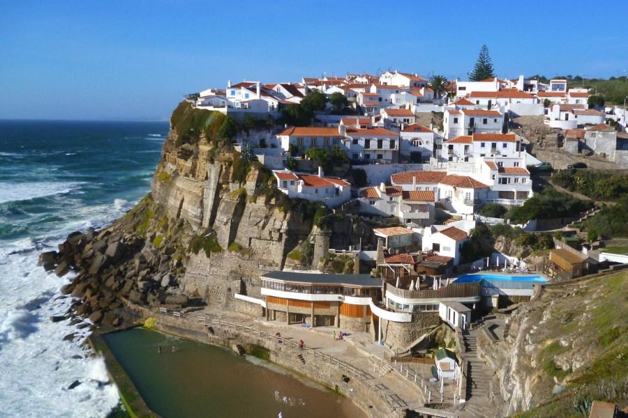 Отдых в Португалии: планирование маршрута, что посмотреть, полезная информация, отчеты о путешествиях