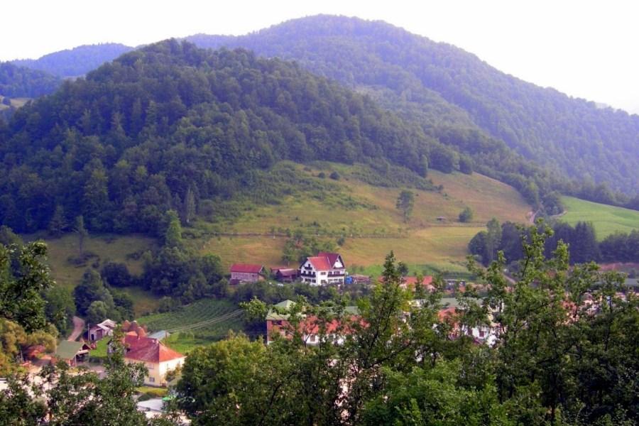 Отдых в Сербии: планирование маршрута, что посмотреть, полезная информация, отчеты о путешествиях