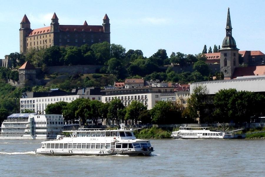 Отдых в Словакии: планирование маршрута, что посмотреть, полезная информация, отчеты о путешествиях