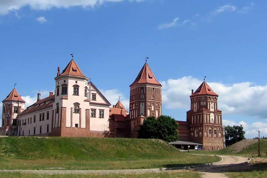 Отдых в Беларуси: планирование маршрута, что посмотреть, полезная информация, отчеты о путешествиях