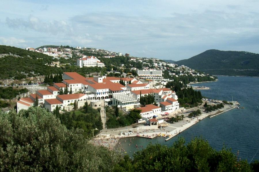 Отдых в Боснии и Герцеговине: планирование маршрута, что посмотреть, полезная информация, отчеты о путешествиях