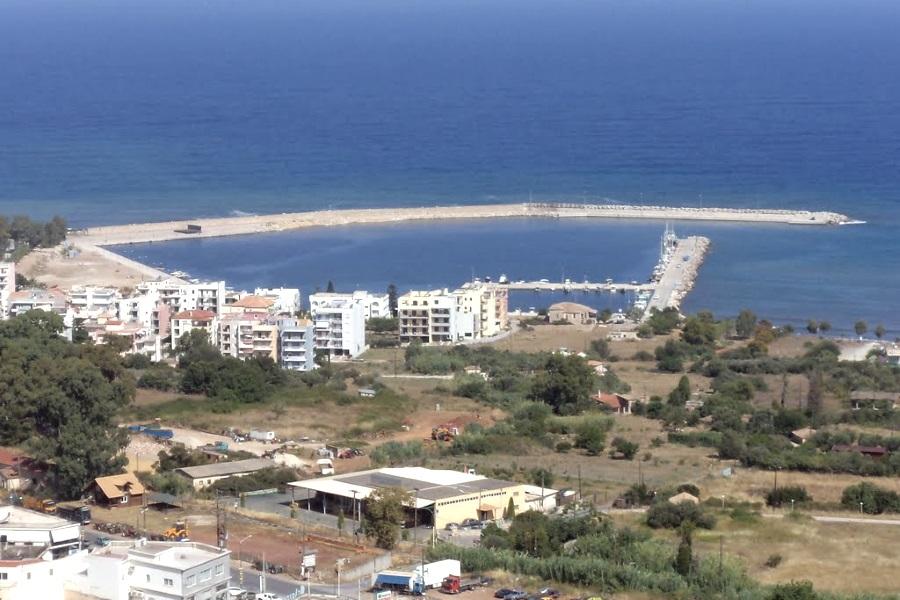 Отдых в Греции: планирование маршрута, что посмотреть, полезная информация, отчеты о путешествиях