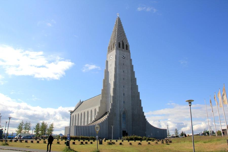 Отдых в Исландии: планирование маршрута, что посмотреть, полезная информация, отчеты о путешествиях