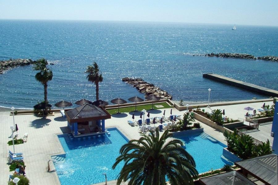 Отдых на Кипре: планирование маршрута, что посмотреть, полезная информация, отчеты о путешествиях