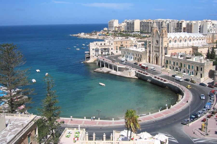 Отдых на Мальте: планирование маршрута, что посмотреть, полезная информация, отчеты о путешествиях