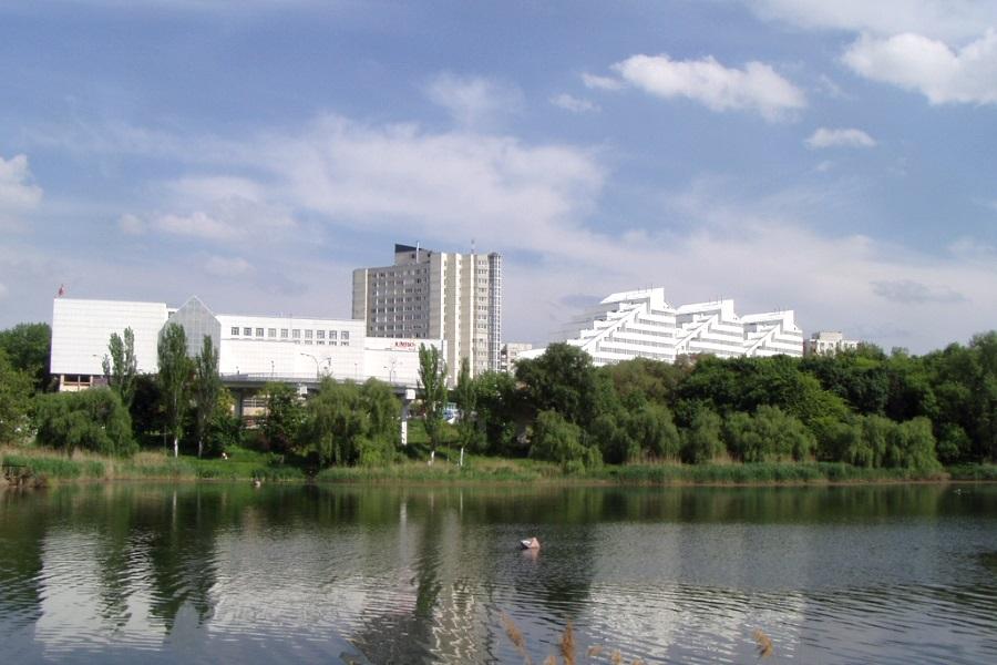 Отдых в Молдове: планирование маршрута, что посмотреть, полезная информация, отчеты о путешествиях