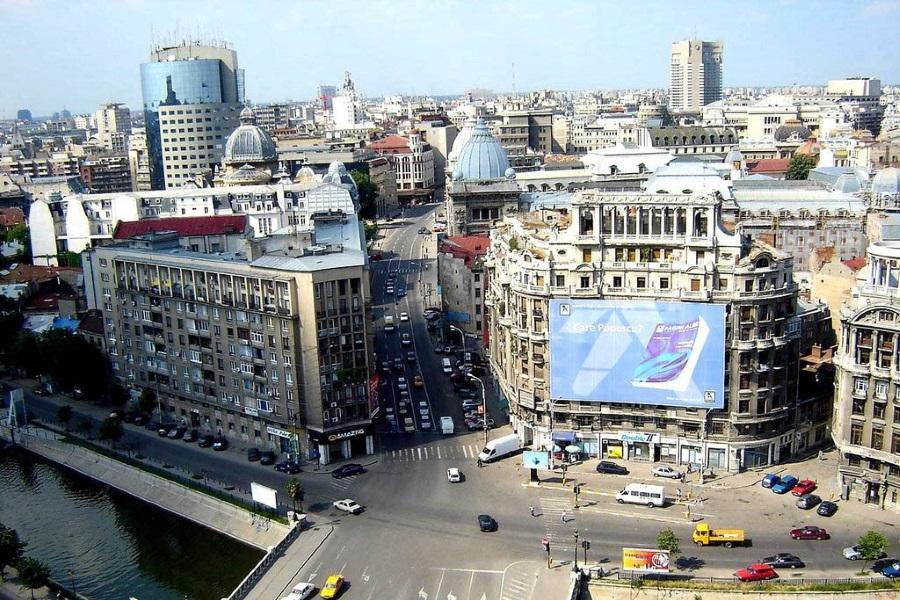 Отдых в Румынии: планирование маршрута, что посмотреть, полезная информация, отчеты о путешествиях