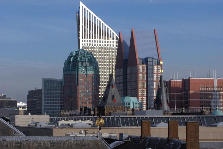 Отдых в Нидерландах: планирование маршрута, что посмотреть, полезная информация, отчеты о путешествиях