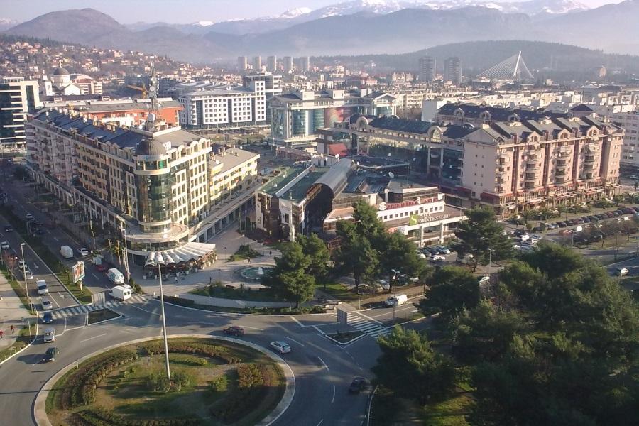Отдых в Черногории: планирование маршрута, что посмотреть, полезная информация, отчеты о путешествиях