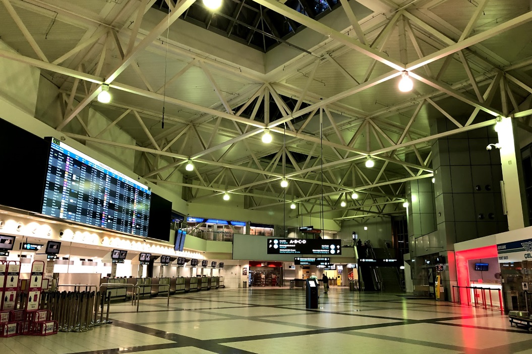 аренда авто в аэропорту Будапешта