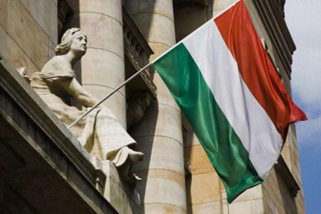 венгерские слова для туристов