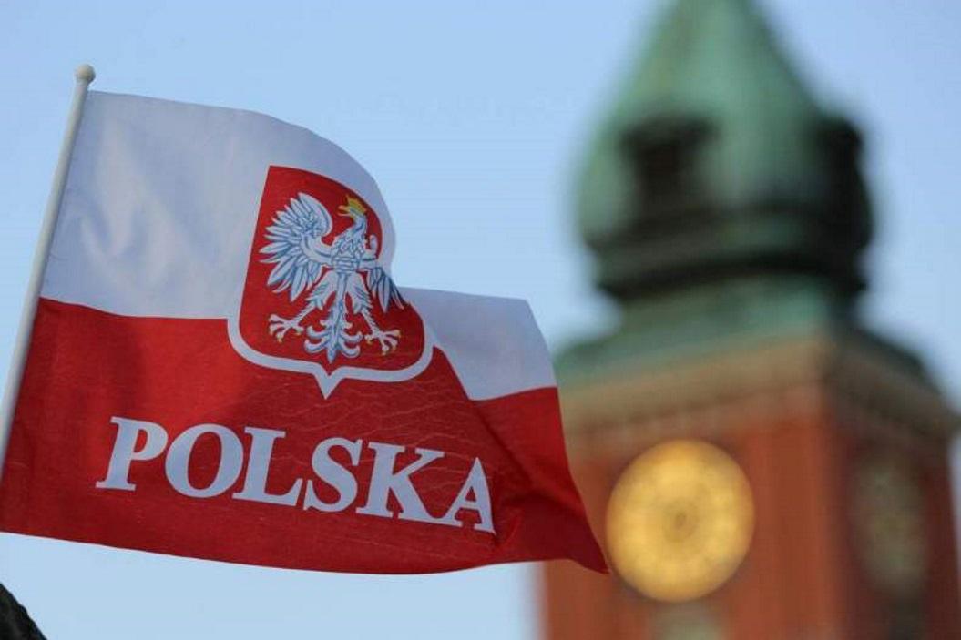 польские слова для туристов