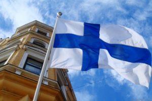 финские слова для туристов