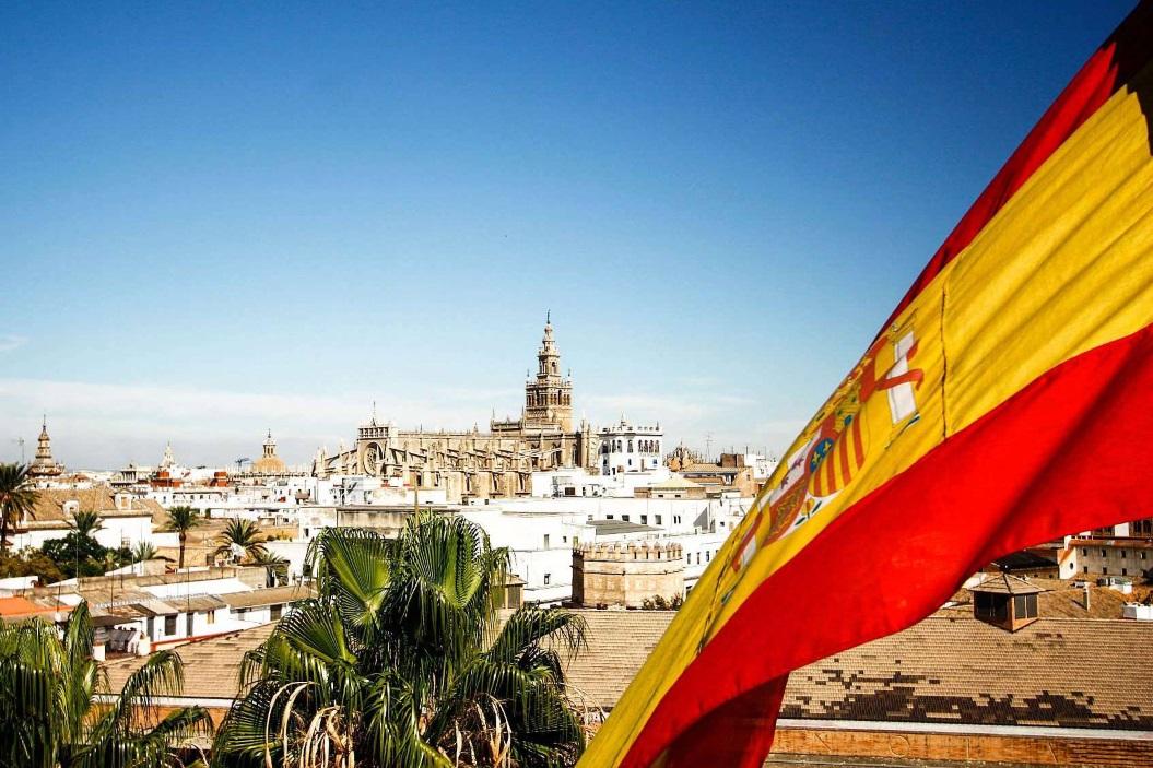 испанские слова для туристов