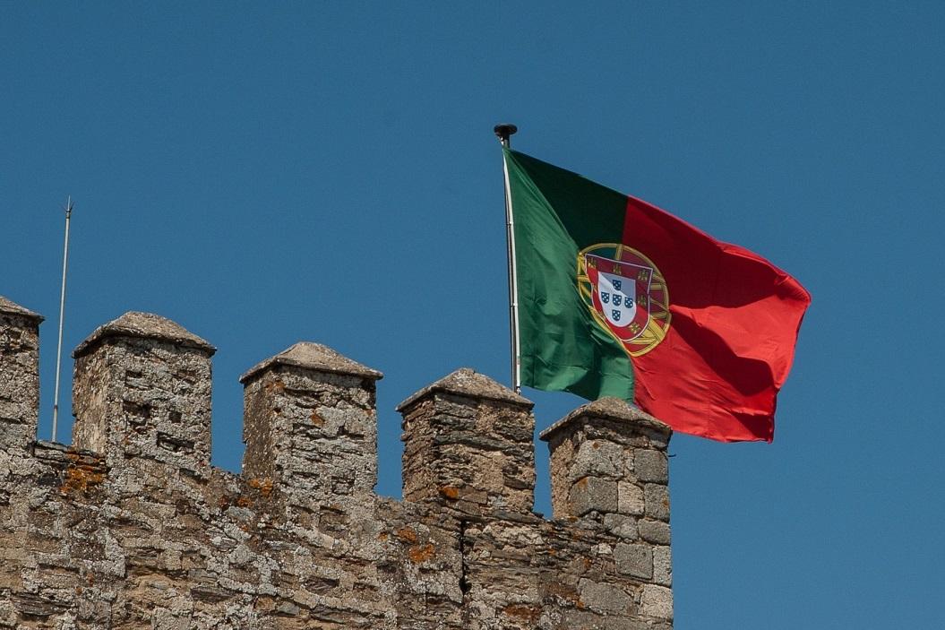 португальские слова для туристов