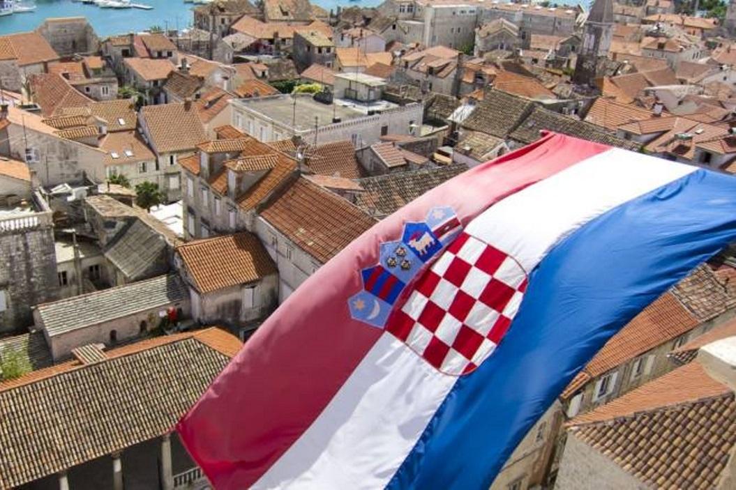 хорватские слова для туристов
