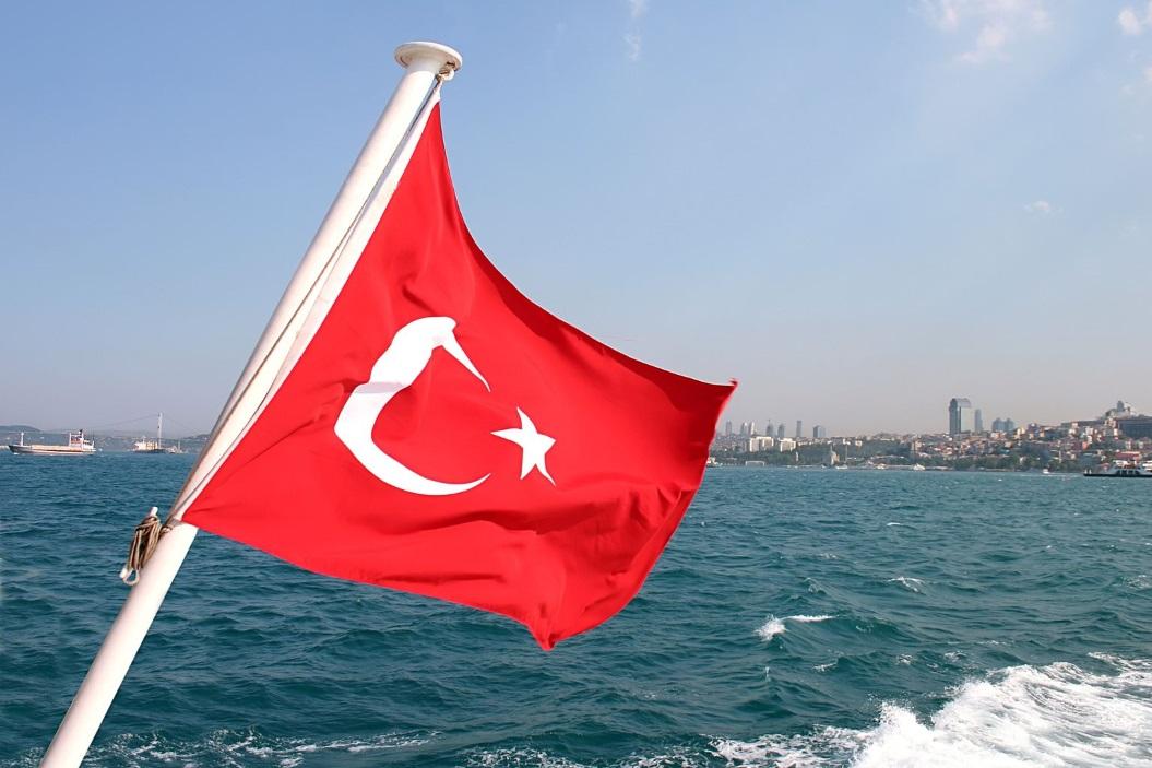турецкие слова для туристов
