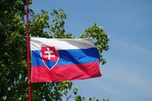 словацкие слова для туристов