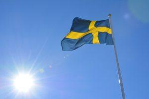 шведские слова для туристов